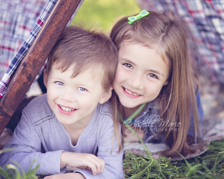 children's photographer medford oregon