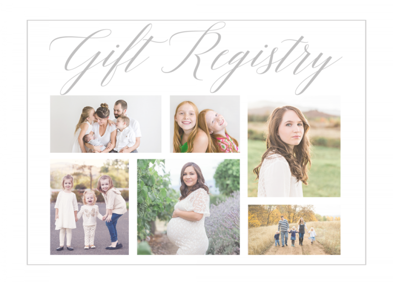 5x7-Gift-registry-for-blog-Front---family