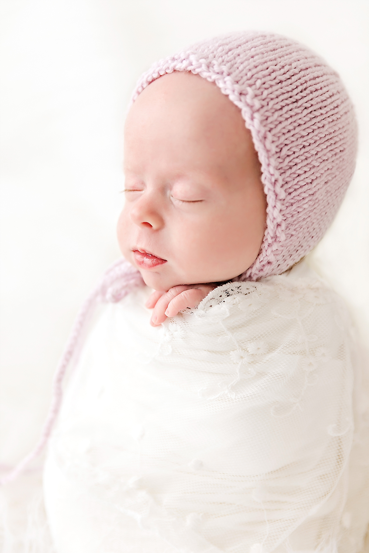 ashland-oregon-newborn-photographer